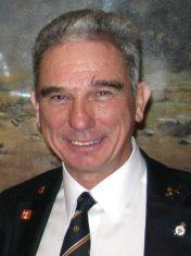 Bob Cotter